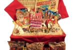 Win a Retro Sweets Hamper