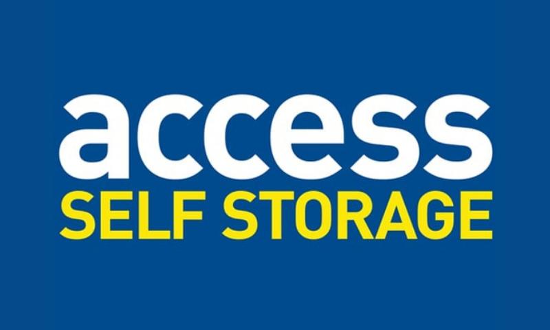 access-storage-nhs-emergency-workers-discount