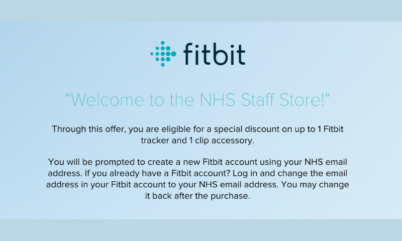 nhs-fitbit-discount