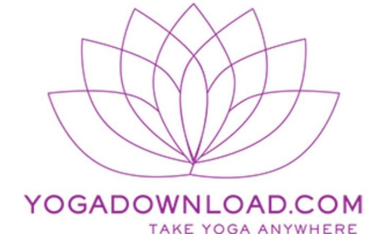 nhs-discount-online-yoga