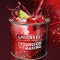 Free Smirnoff Drinks Tin
