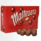 Free Box of Maltesers