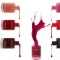 Free Collection Gel Colour Nail Polish