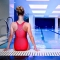2 for 1 Pamper Days at Virgin Active
