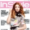 Free Copy of InStyle Magazine