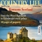 Free Edition of Country Life Magazine